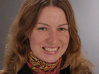 Univ.-Prof. Dr. Kerstin Kremer - Head of Division of Didactics of Biology and Chemistry
